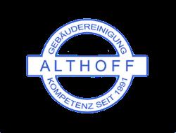 Tilmann Althoff